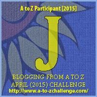 J (2)
