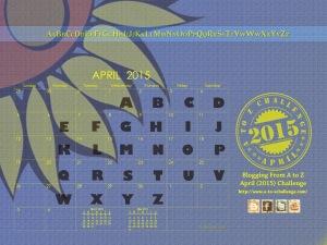 APRIL-CALENDAR [2015] (2)