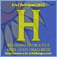 H (2)