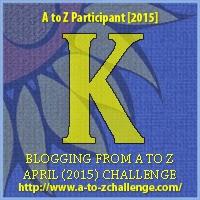 K (2)