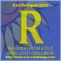R (2)