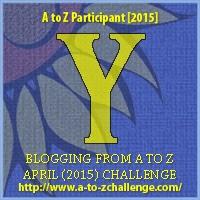 Y (2)