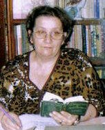 http://www.facebook.com/pages/Carmen-Stefanescu-Books/499245716760283