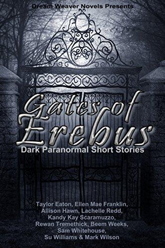 GATES of EREBUS