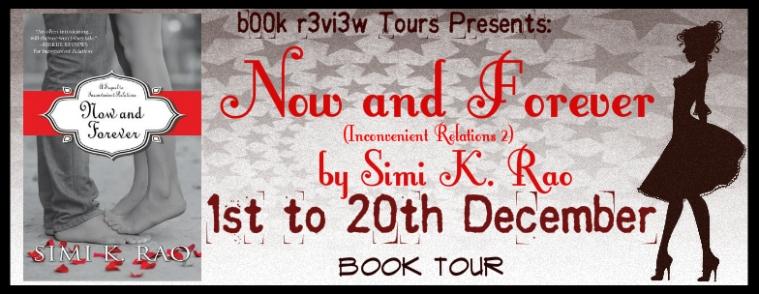 book-tour-banner