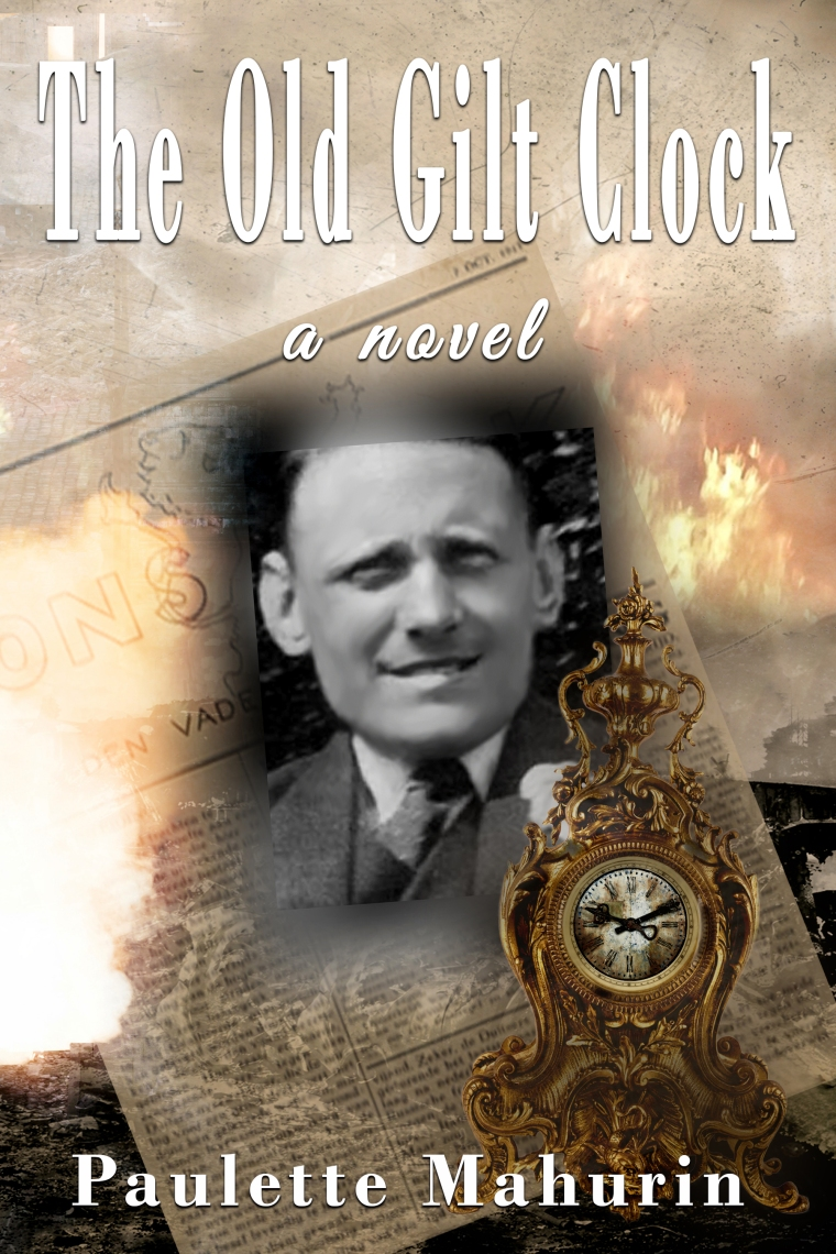 CLOCK EBOOK COVER FINAL